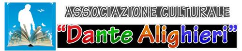Associazione Culturale Dante Alighieri