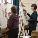 Laboratori artistici