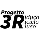 Progetto 3R
