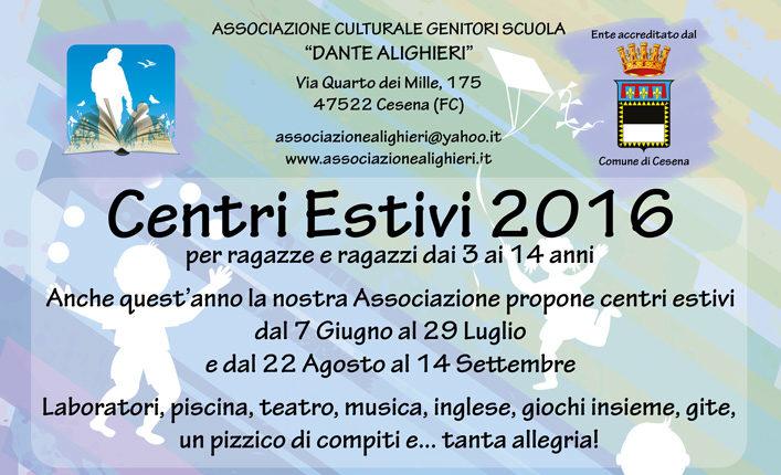 AssAlighieri-CentroEstivo2016-Web