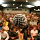 Conferenze annuali sulla genitorialità e legalità