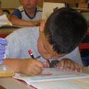Pre/post scuola