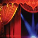 Teatro per il Triennio